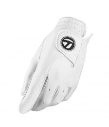 TaylorMade TP glove...