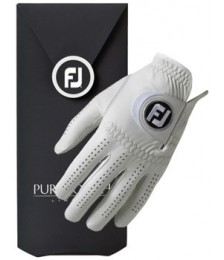 Footjoy Pure touch...