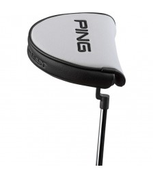 Ping Core Big mallet puttcover