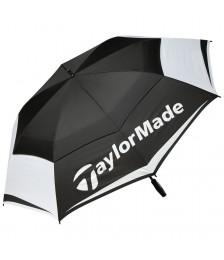 TaylorMade stormsäkert...