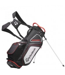 TaylorMade pro stand 8.0...