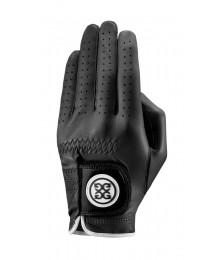 Gfore Collection Glove - skinnhandske
