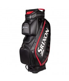 Srixon Tour cart bag - 14 divider vagnbag