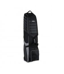 Bag Boy T-750 resefodral
