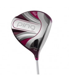 Ping G Le2 driver DAM