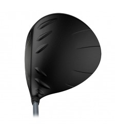 Ping G425 SFT driver