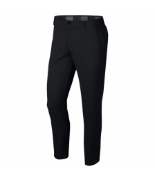 Nike Flex core slim pant -...
