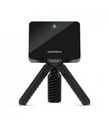 Garmin Approach R10 -...