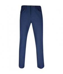 Gfore slim trousers navy