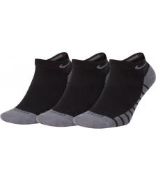 Nike lightweight no show socks