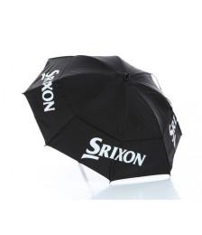 Srixon Tour Paraply 64