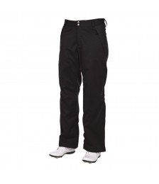 Cross Pro pants regular fit...