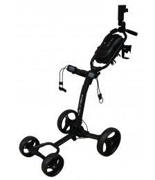 AXGLO Flip'n'go 4-hjuling