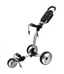 AXGLO Trilite 3-hjuling
