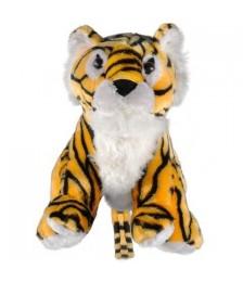 Djurheadcover Tiger