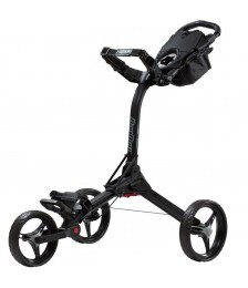 Bag Boy Compact 3 - 3-hjuling