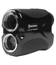 Oakley Radarlock med prizm golf lins