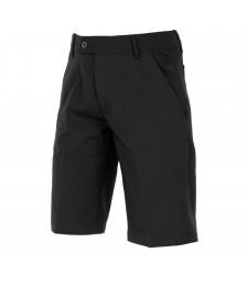 Abacus Cleek stretch shorts...