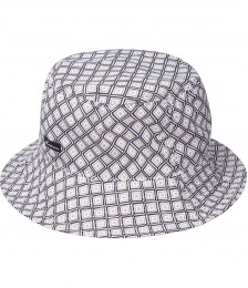 Abacus Glade reversible hat...