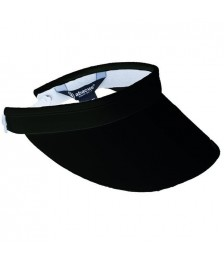 Abacus Glade cable visor