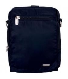 Abacus Berwick purse väska...