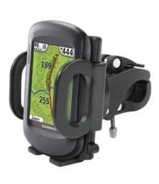 GPS/Mobilhållare universal