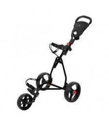 FastFold junior comp 3-hjuling