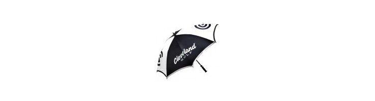 Paraplyer - kalmargolfbutik.se