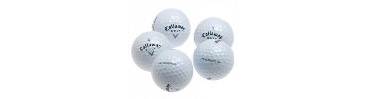 Golfbollar - Golfbutik.se